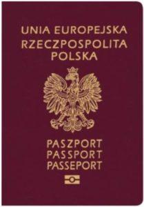Jak zrzec się obywatelstwa polskiego