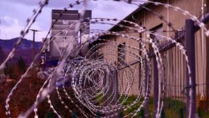 Zmiana przepisow o karze lacznej - więzienie