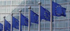 Ograniczenie zasady specjalnosci - w UE